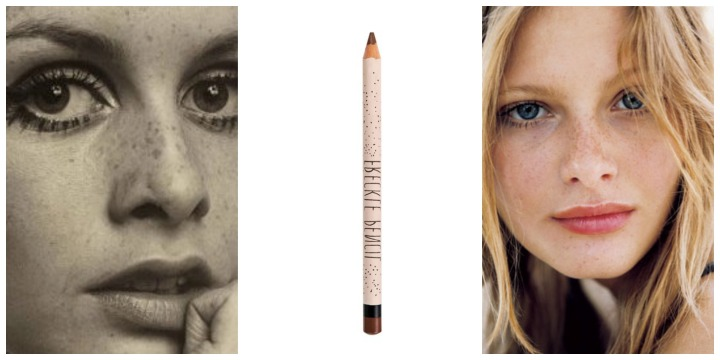 freckles1.jpg