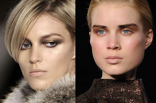 makeup_bronze.jpg