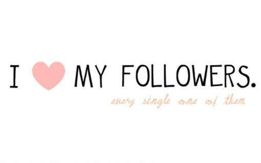 I-love-my-followers-01-510x320.jpg