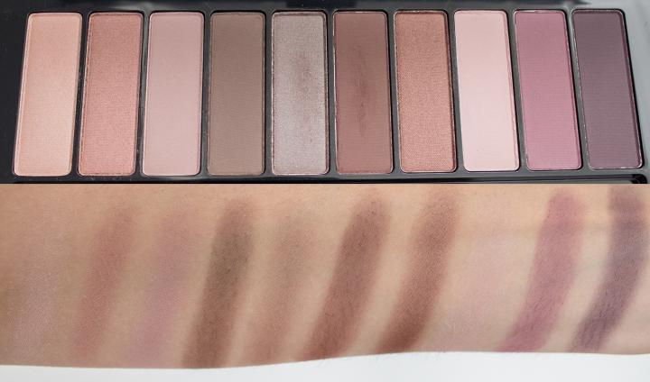 La Palette Nude 2 Swatch.jpg
