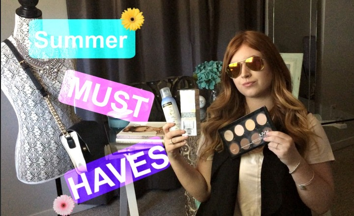 Summer Must Haves Pic.jpg