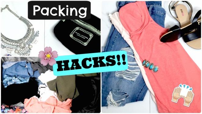 Packing Hacks.jpg