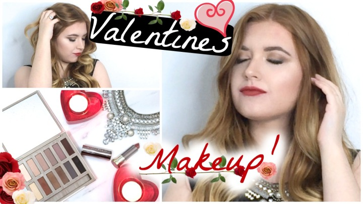 valentines-day-makeup