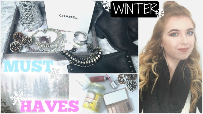 winter-must-haves-2